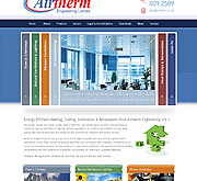 Airtherm Engineering Ltd